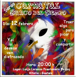 carnaval_bt2013