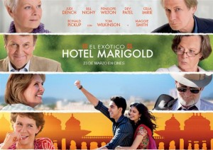 Hotel_Marigold