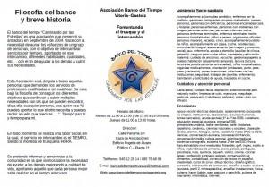 Ofertas-Banco-del-Tiempo2014