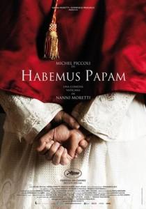 habemus-papam