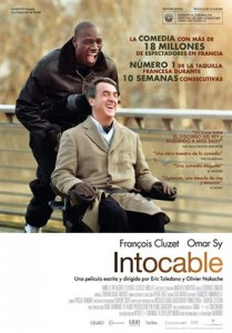 intocable_cartel