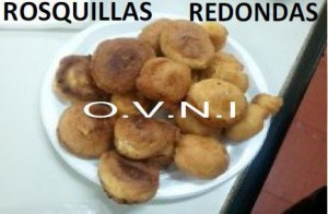 Rosquilla_ovni