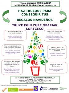 cartel_V_Mercado_Trueque_Gasteiz