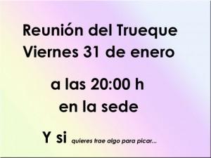 ReunióndelTrueque31-01-2014