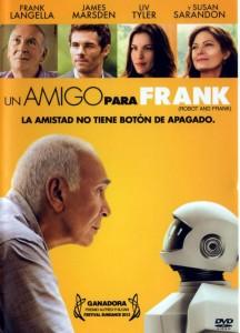 Un_amigo_para_Frank