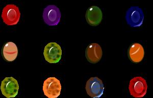 wsnaccad_birthstones