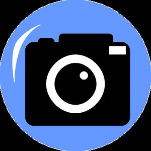 camera-42319_640