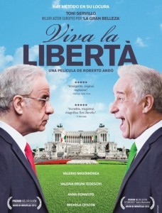 Viva_la_libertad