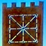 Castillo de Zaitegui