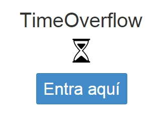 timeoverflowlogo