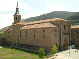 monasteriosusoyuso