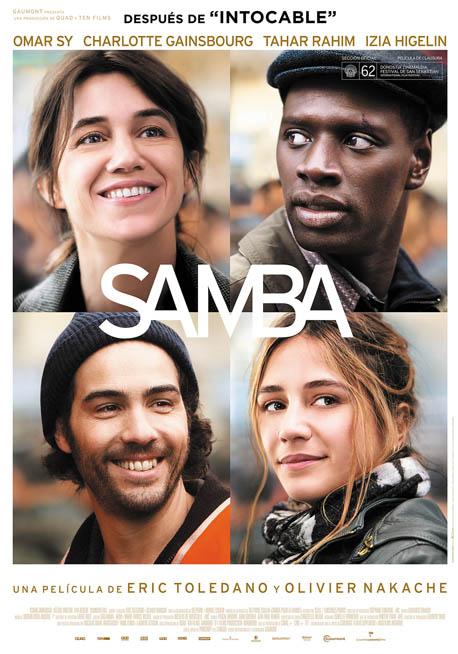 samba-cartel