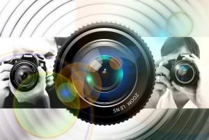 tallerfotografiabti
