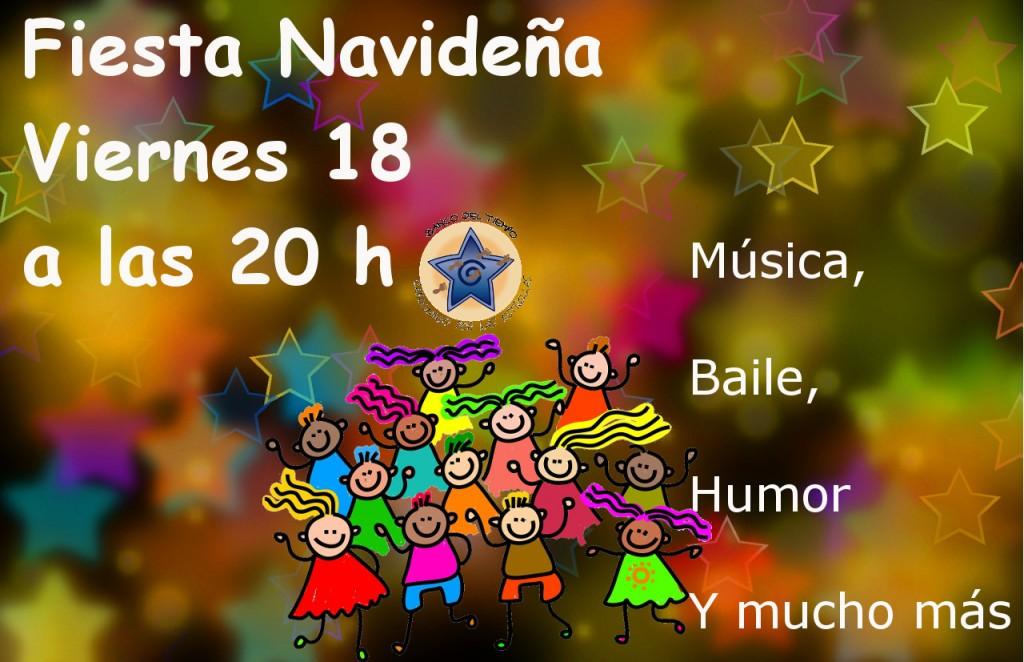 fiestanavidad2015