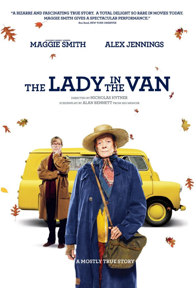 the_lady_in_the_van
